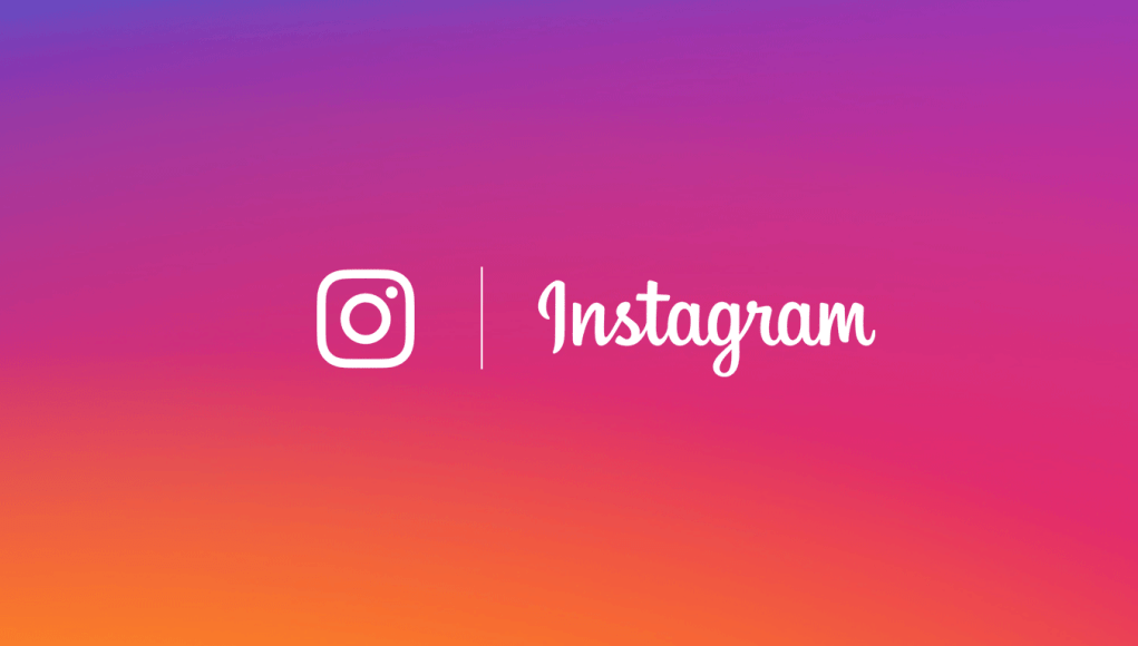 We are already on Instagram!